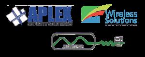 Aplex Security Solutions