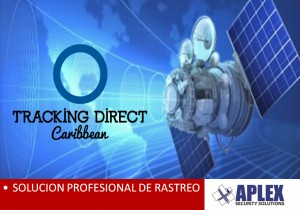 Como-Trabaja-Tracking-Direct-4